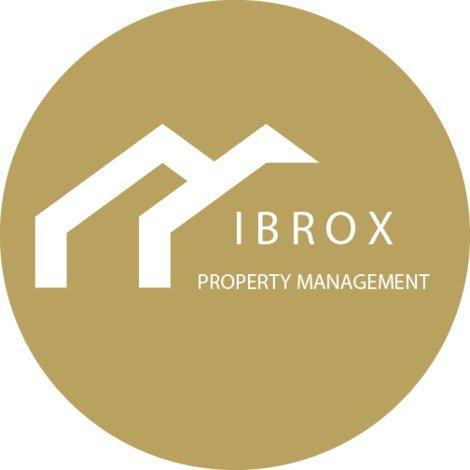 Ibrox Property Management