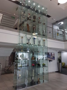 glass uv bonding