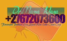 Lost Lover Spells, attraction Spells By Mama Nana +27672073600