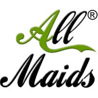 All Maids - Domestic and Commercial Cleaning Services