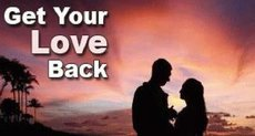 Get Back Your Lost Lover With Psychic Sophia