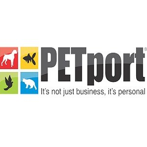 PETport Cape Town