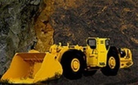 Benoni,Excavator,Tlb,Grader Forklift Training @ Mittano Holdings Pty ltd