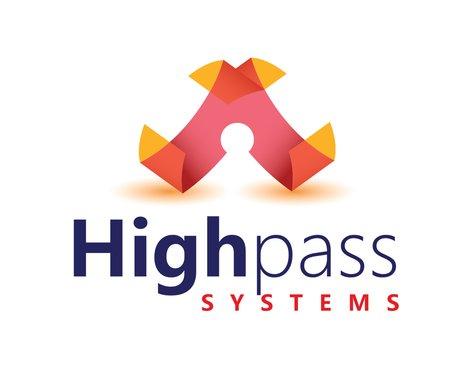 Highpass Systems (Pty) Ltd