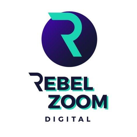 Rebel Zoom Cape Town SEO