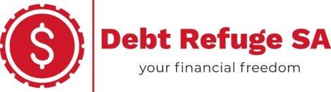 Debt Refuge SA