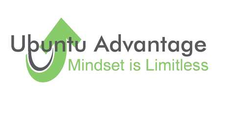 Ubuntu Advantage (Pty) Ltd