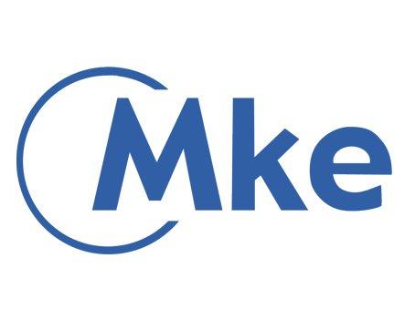 Anhui Moker New Material Technology Co., Ltd