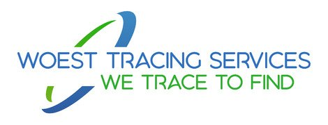 Woest Tracing Services