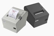 Netcor Paper Rolls (Bond & Thermal)
