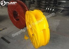 Warman Slurry Pump Spare Parts - Durban - KwaZulu-Natal #026999455757