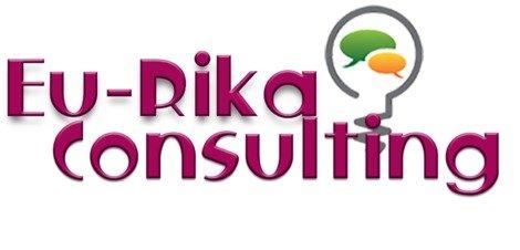Eu-Rika Consulting