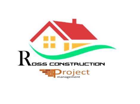 Ross Construction and Renovation (Pty) Ltd