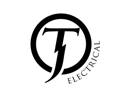 TJ Electrical & Projects Durban