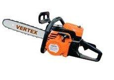VERTEX 1200 Series Chain Saw