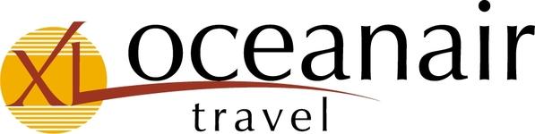 XL Oceanair Travel • Johannesburg • Gauteng • oceanairtravel