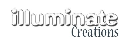 Illuminate Creations