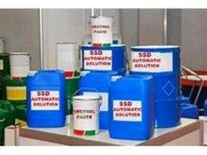 +27766119137 CLEANING BLACK MONEY SERVICES IN KWAZULU NATAL,DURBAN