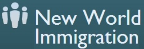 New World Immigration
