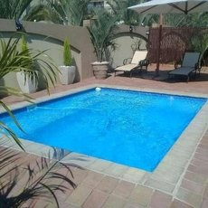 Pool Renovation and services