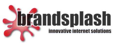 Brandsplash (Pty) Ltd