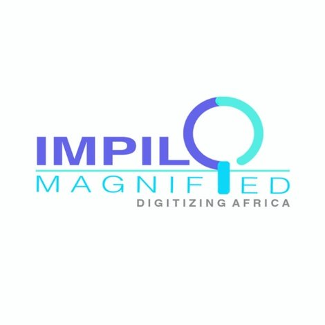 Impilo Magnified - Johannesburg, Kempton Park