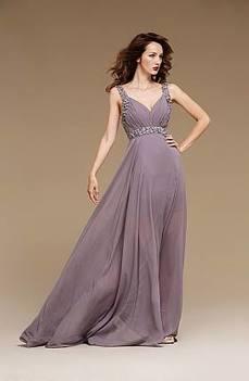 c111a7af8f Matric Dance Dress - Pretoria - Gauteng  026999450343