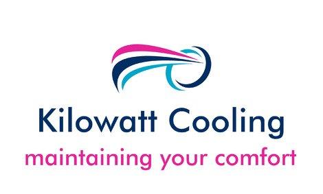 Kilowatt Cooling (Pty) Ltd