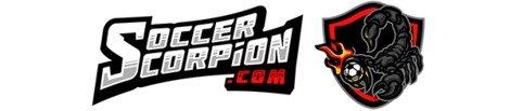 SoccerScorpion - Wholesale Cheap Soccer Jerseys