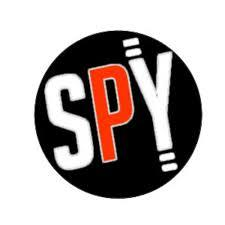 SPY LAB PVT LTD