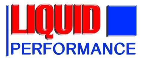 Liquid Performance