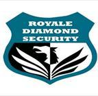 Royale Diamond Security