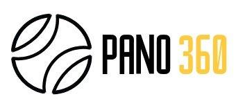 Pano 360 Virtual Tours