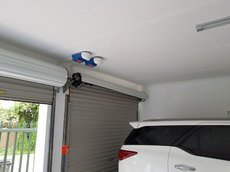 Ceiling and Cornice Installation and Repair