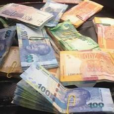 MONEY SPELLS 063 437 5539 - Durban - KwaZulu-Natal #026999475648