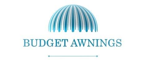 Budget Awnings