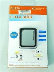 USB (Card Reader)
