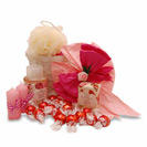 Bath and Body Hampers