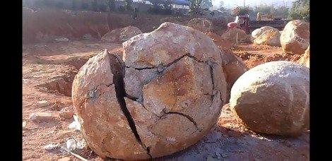 Rock Chem - Mbombela, nelspruit