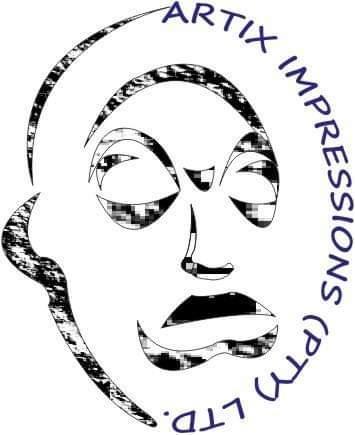 Artix impressions (Pty) Ltd.(T-shirt printing)
