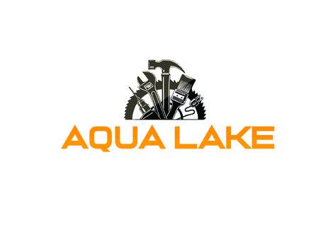 0795582031 Aqua Lake Boreholes