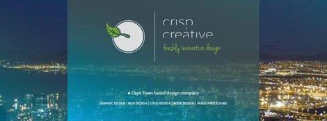 Crisp Creative