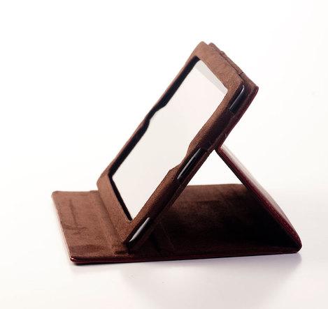 82a633ba148a Leather iPad Covers - Randburg - Gauteng  026999264278