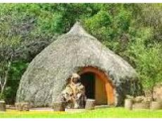 27810795959(^^) BEST TRADITIONAL HEALER / SANGOMA in