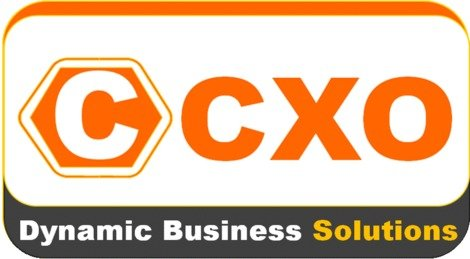 CXO| Dynamic Business Solutions