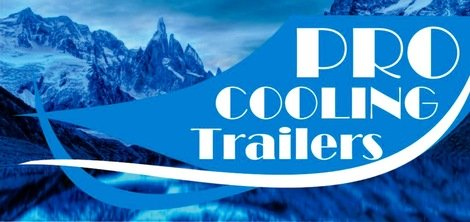 Pro Cooling Trailers