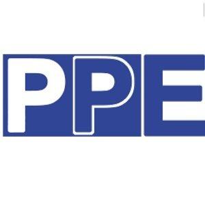 PPE Valuations • Malmesbury • Wes-Kaap • ppevaluations co za