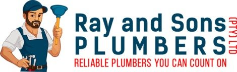 Ray and Sons Plumbers (PTY LTD