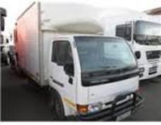 Furniture Removals In Centurion 0718399894 Johannesburg Gauteng