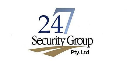 247 Security Group (Pty) Ltd